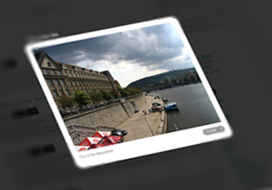 jQuery lightbox for images, videos, YouTube, iframes, ajaxStéphane